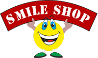 Smile Shop Alkohole