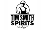 Tim Smith Spirits